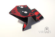 jumping_frog_paper_red_black