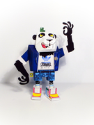 Pandor_PaperToy_by_Maaowland