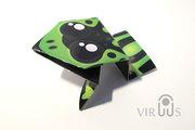 jumping_frog_paper_green_black