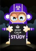 keep_calm_and_study