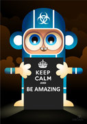 keep_calm_and_be_amazing