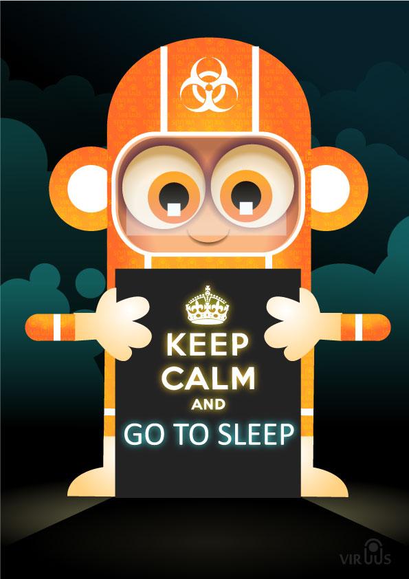 keep-calm_and_go_to_sleep