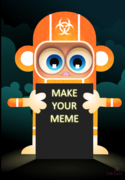 make_your_meme