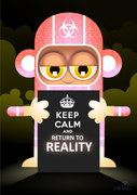 keep_calm_and_return_to_reality
