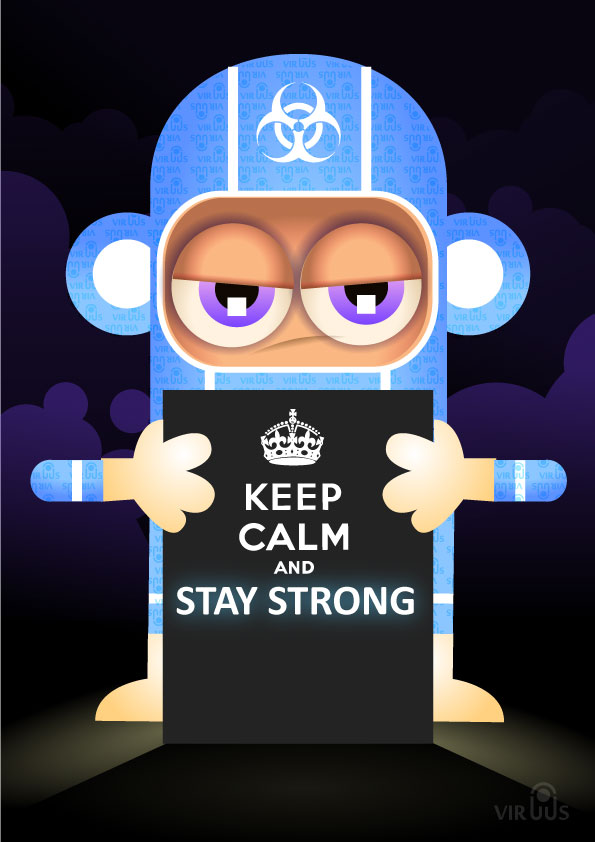 keep_calm_and_stay_strong