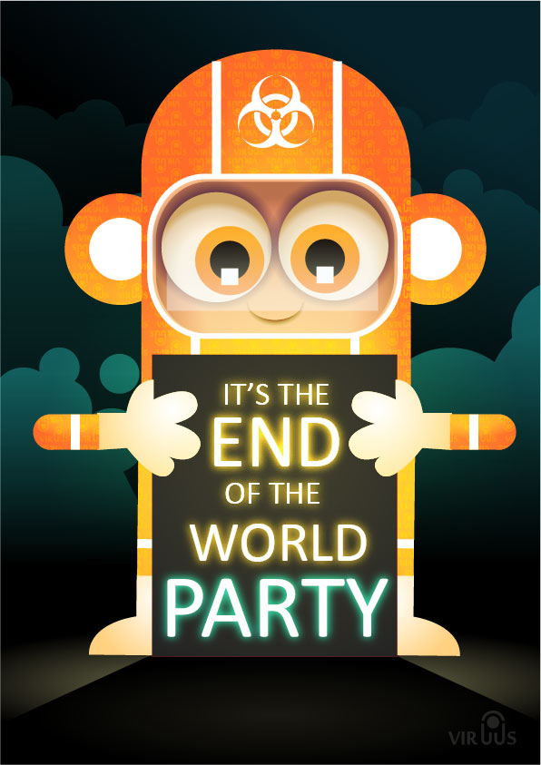 end_of_the_world_party-11