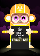keep_calm_and_trust_me