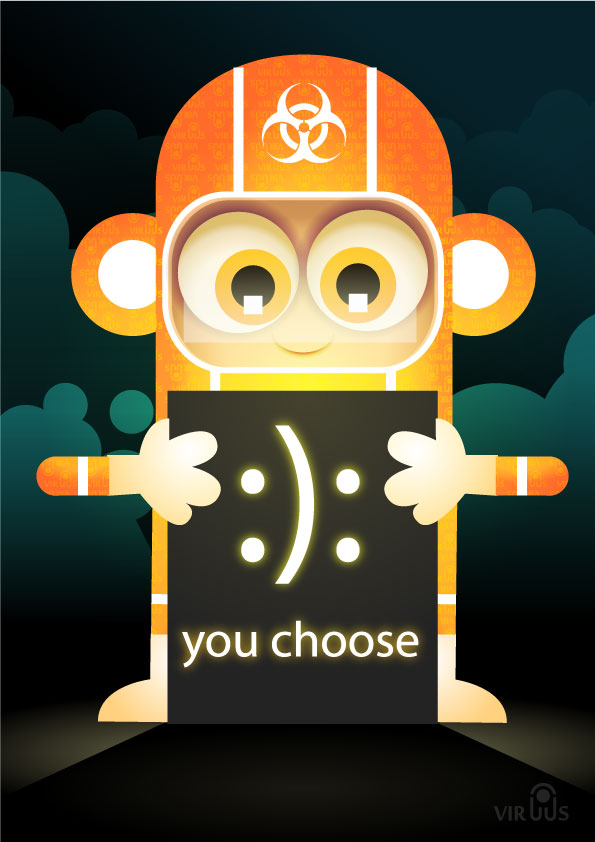 happy_or_sad_you_choose