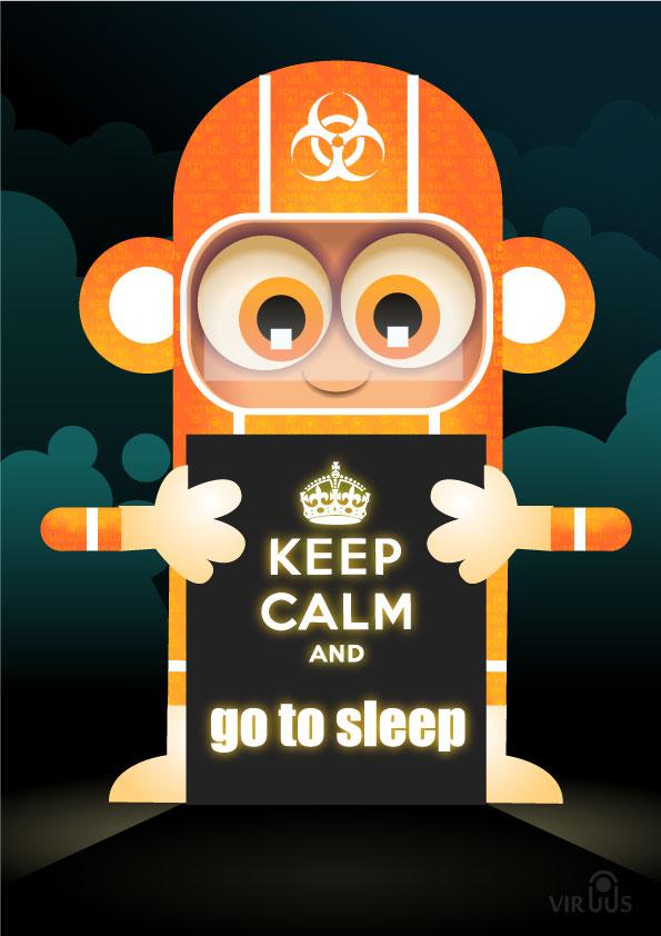 keep_calm_and_go_to_sleep