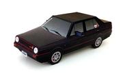 Volkswagen Jetta GLi Mk2