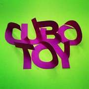 Cubotoy`s Prototype