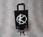 baggie-Karl