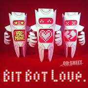 Bit Bot Love