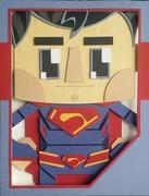 The Last Son Of Krypton 001