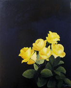 Yellow_Roses_for_web