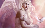 fata-fantasy---angel-wallpapers_15079_1920x1200