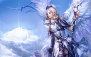 wings aion fantasy art creative artwork 1920x1200 wallpaper_www.wallmay.com_58