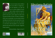 DulceArizona_ProzaScurta_CoverPrint2015 (1)