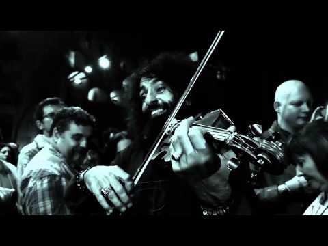Ara Malikian - Aria de Bach