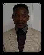 MasterProphet/Bishop.CJ.Machibya