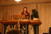 2008 Miracles by Faith