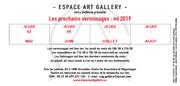 Art Gallery mi 2019 Invitation-2