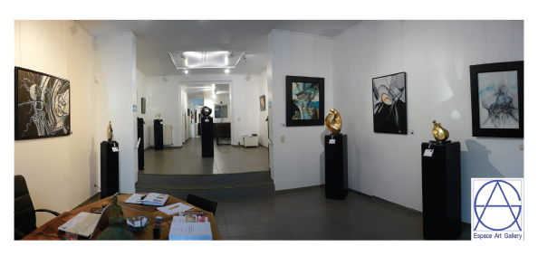 Art Gallery mi 2019 Invitation-1