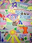 Colorful & Creative
