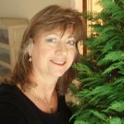 Dec. 2008
