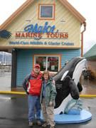 Achorage Alaska 089