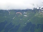 Achorage Alaska 143