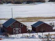 2007-2008 winter 214
