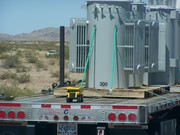 toy truck 027