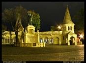 Hungary_Budapest_Castle_FishermensNight