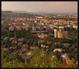 Hungary_Budapest_Sashegy_View