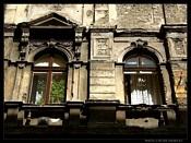 Hungary_Budapest_OldFacade2