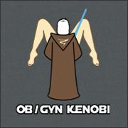 obi/gyn kenobi