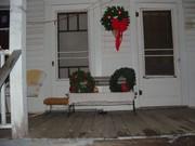 christmas 2009 001