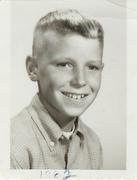 Brian 1962