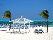 Nassau, after season