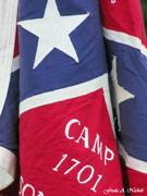 Camp 1701