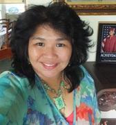 Me- June 2012