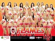 Flames2005_1152