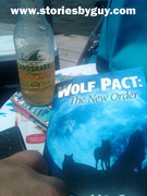 wolfpact and beer_edited-1