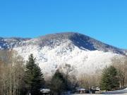 Mountains 2018
