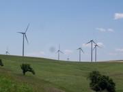 Hugh Jass Windmills!