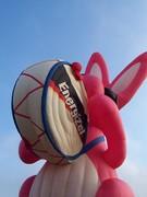 Hot Air Balloon Fest '09!