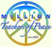 108millionofus.org