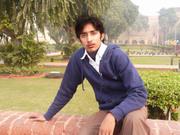 Sindhu Bhai +923228073331