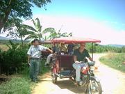 Peru 2004